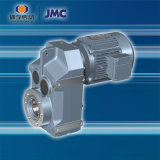 CoFの直並列シャフト螺旋形連動させられたモーター(TFVZ) g特性LCDモジュール(VS802G)
