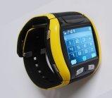 Modieus Mobiel Horloge (wr-MW091)