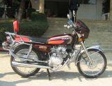 Motocicleta de Gw150-6k