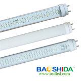 Het LEIDENE SMD Licht van de Buis (BSD-t8-9r144s-6)