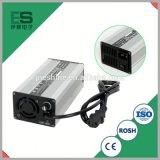 최신 판매 12V 자동차 배터리 충전기