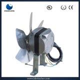 1000-3000rpm sombreó el motor de ventilador de poste usado para el rectángulo del congelador/del refrigerador/de hielo