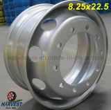 Торговая марка Havstone стальной обод (8.25X 22,5)
