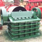 Indurstrial Kiefer-Zerkleinerungsmaschine
