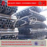 ERW Rohr-schweissendes Stahlrohr (Q235)