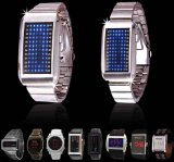 New Style LED Series Watch
