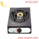 Jp-Gc102t Portable 1 Burner Gas Stove in Sri Lanka