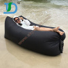 膨脹可能で不精な空気ソファー旅行寝袋のソファー