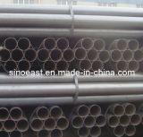 Conduttura saldata delle Condutture-ERW dell'acciaio della Conduttura-ERW (1/2 '' - 16 '')