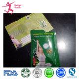 Alimento salutare di erbe dell'estratto per il dimagramento delle pillole