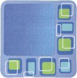 Le liège/sèchent le panneau d'effacement (KB-634-01)