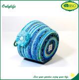 Onlylife Eco Friendly tissu réutilisables de sentir le semoir de jardin