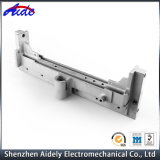 GroßhandelsEdelstahl CNC-maschinell bearbeitenprägeteil-Selbstzusatzgerät