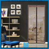 Sommer-Gewinn-sofortige Bildschirm-Tür/Moskito-Vorhang