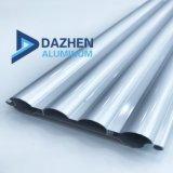 Дешевые цены на алюминий ролик Shutter алюминиевый профиль динамического до двери