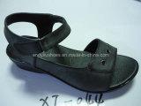 Sandalo - 083
