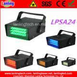 Mini indicatore luminoso dello stroboscopio del LED (LPSA24)