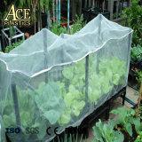 스크린 UV 5 년을%s 가진 100%년 HDPE 반대로 곤충 그물 곤충