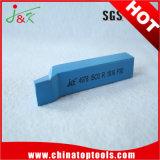 Токарный станок из карбида кремния при повороте инструменты режущий инструмент из стали (DIN4978-ISO3)