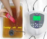 À partir de l'ion de Guangzhou Cleanse Hydrosana Detox FOOT SPA (B01)