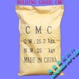 CMCナトリウム