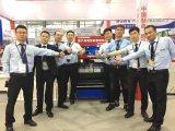 Машины для поверхностного монтажа печатной платы в сборе