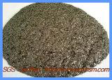 Escamas cristalina el polvo de grafito FC80-99