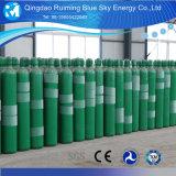 Hochdruckstab des gas-Zylinder-Stickstoff-Cylinder-50L 200