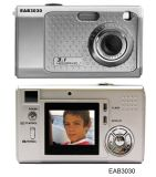 цифровая камера (GAB1)