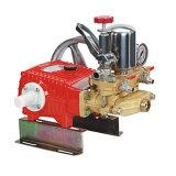 Pulvérisateur de la pompe à piston agricole (et-45A)