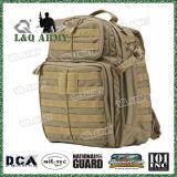 Sac de Voyage Sac de Sport Outdoor SAC SAC SAC militaire tactique