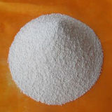 Sodio Dichloroisocyanurate (SDIC)