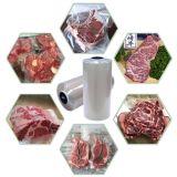 Пленка упаковывать свежего мяса
