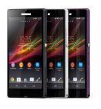 Originale sbloccato per il telefono di Soni Xperie Z (Z2, Z3, Z5) GSM