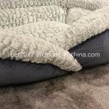 Het warme Bed van het Product van het Huisdier van het Bed van de Hond van de Winter van het Bed van de Hond voor Hond