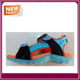Gute Qualitätssandelholz-Schuhe für Verkauf