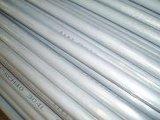De Buizen van het Roestvrij staal JIS G3463 SUS304