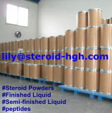 かさ張るサイクルのステロイドDianabol 98% CAS 72-63-9