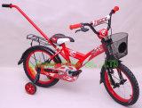 """12"""" красный детей велосипед / новый детский Велосипед (BMX-069)"""