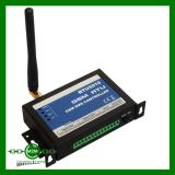 GSM промышленности контроллер программируемый логический контроллер RTU-5010