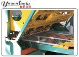 Sanhe Basisrecheneinheit/Kegel-Ventilator (DJF (E))