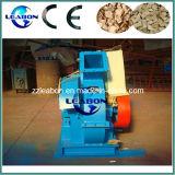 Тип диска, утвержденном CE древесины измельчитель машины установленного на тракторе