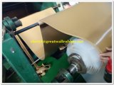 Kust een RubberMatwerk van 40 Aard/een RubberBlad van de Aard/het Rubber Afdekken van de Aard