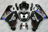 Ducati 749のための整形999 03-04