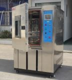 学校の実験装置の安定性の温度の湿気テスト区域はIEC60068-2-1およびIEC60068-2-2に従ってある