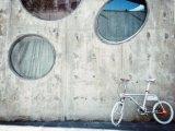 Ville vélo électrique Pedelec Tsinova Ion avec système d'entraînement intelligente
