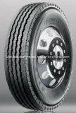 Radialstrahl-Reifen des TBR LKW-Gummireifen-Preis Vikant Reifen-1000.20