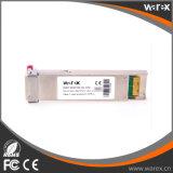 IBM 45W2811 compatible nuevo 10G XFP 1310 nm a 10km DOM módulo transceptor de SMF.
