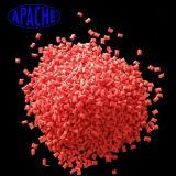 De kleur paste de Nylon Korrels van PA66Gf30% voor Ruwe Plastieken aan