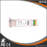 Huawei XFP-STM64-LH40-SM1550 Compatible 10GBASE-ER XFP 1550nm a 40km módulo transceptor DOM